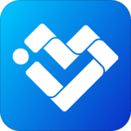 葫芦岛政务服务网app