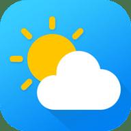 中央天气预报6.1.2安卓版