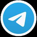 telegram破解版