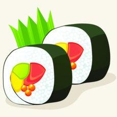 学做日本菜苹果版