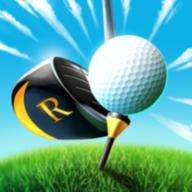 高尔夫公开杯手游版