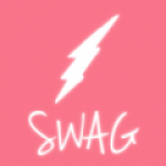 swag安卓版