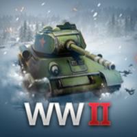 二战前线模拟器官方版