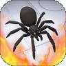 打蜘蛛模拟器官方版