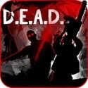 死亡无限货币版