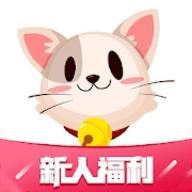 猫印直播免费版