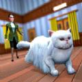 虚拟养猫免费版