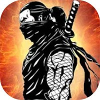 忍者战士之影官方版