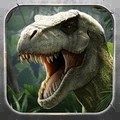 恐龙模拟捕猎破解版