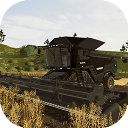 模拟农场20无限金币版1.0