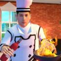 烹饪模拟器安卓版1.0